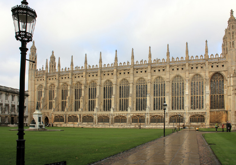 Kings-College-side